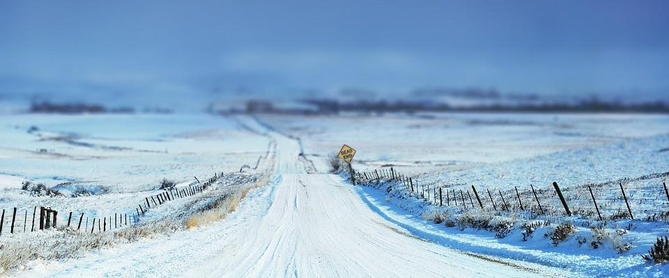 Winter-road_1920x1080