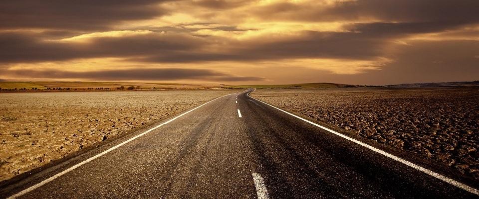 desert_road_hd_widescreen_wallpapers_1920x1200